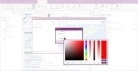 capture-for-jira-screenshot-20151214-141601-519.png