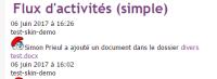 activity_flow_service_simple.png
