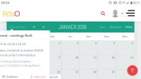 Responsive_calendar2.png