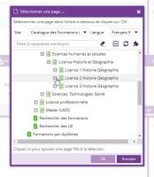 SitemapWidget.jpg