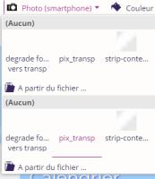 parametre-type-image.jpg