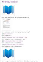 Flipbook - Front.png